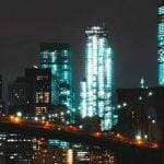 How to See the Sights of NYC on a Budget - Hotels4Teams