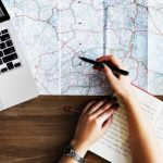 10 Things to Do Before You Travel - Hotels4Teams