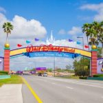 How to Have an Amazing Trip to Disney on a Budget - Hotels4Teams