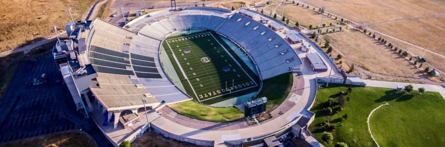 A Historic Look at FBS College Football's Oldest Stadiums