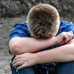 How to Help Your Child Cope with Not Making the Team - Hotels4Teams