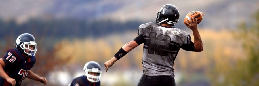 10 Life Lessons That Football Can Teach You - Hotels4Teams