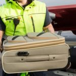 What to Do If an Airline Loses Your Luggage - Hotels4Teams