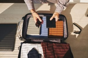 8 Tips for Traveling on a Budget - Hotels4Teams