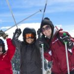 Five Things to Consider When Booking a Family Ski Trip - Hotels4Teams