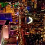 5 Ways to Save Money on Your Las Vegas Trip - Hotels4Teams