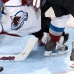 Hockey Rules: What is Overtime in the NHL? - Hotels4Teams