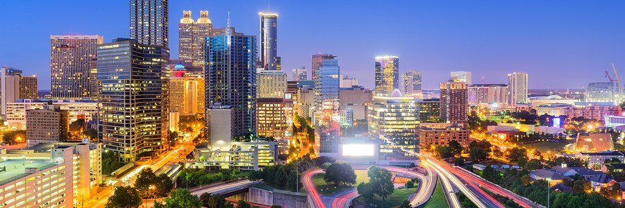 Atlanta - Things to do with your Team - Hotels4Teams