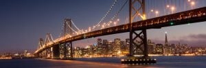 San Francisco - Things to do with your Team