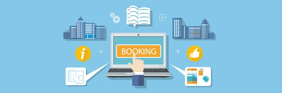 How to Choose the Right Hotel for your Team