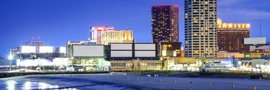Atlantic City Things To Do With Your Team Hotels4teams