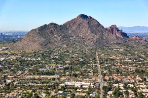 Scottsdale-Tempe-Mesa - Things to do with your Team