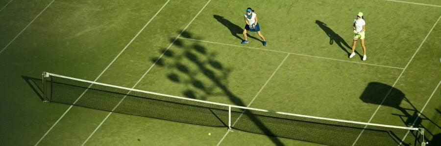 BallenIsles Tennis Center - Hotels4Teams