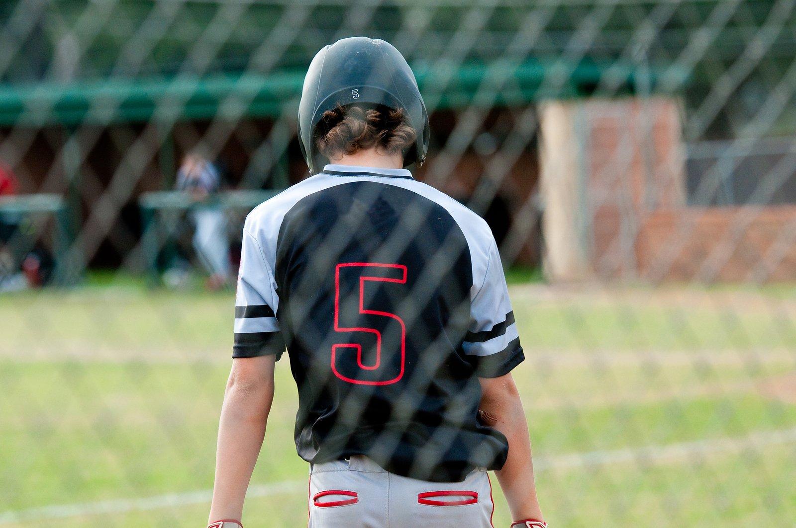 Seminole County Softball Complex