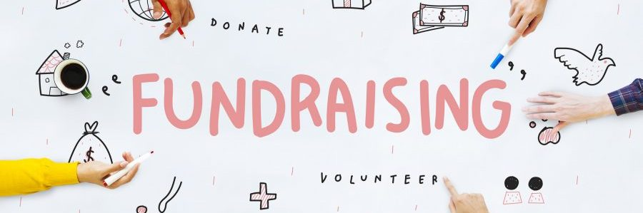 How to Organize a Successful Fundraiser