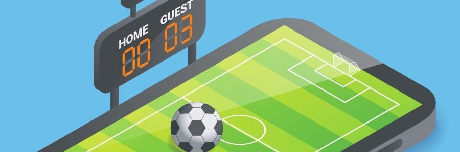 Sports App of the Week: FIFA App - Hotels4Teams