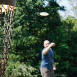 How to Play Disc Golf - Hotels4Teams